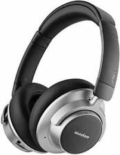 Wireless Noise Canceling Headphones, Soundcore Space NC by Anker with Touch