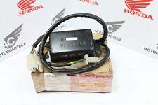 Honda CB 400 T CDI Einheit Original Neu C.D.I Unit Assy New NOS