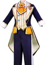 Cosplay Costume for Vocaloid Kagamine Len The tenth anniversary