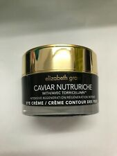 Elizabeth Grant Caviar Nutruriche Eye Creme 30ml