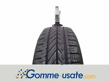 Gomme Usate Goodyear 175/65 R15 84T DuraGrip (75%) pneumatici usati
