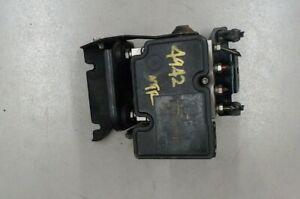 ABS unit pump  Suzuki Grand Vitara 2005-2012, 06.2109-0694.3 / 06.2102-0579.4