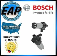 For Mercedes 300CE 300D 300E 300TD 300TE 400E Engine Auxiliary Water Pump NEW