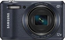 Samsung SL Series