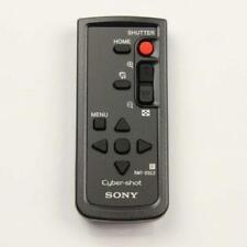 Sony DSC-H50 DSC-H50/B Cybershot Commander StandardCamera RemoteReplacement Part