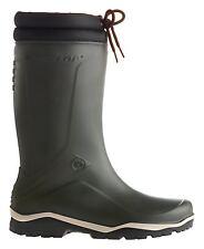 Dunlop Winterstiefel Blizzard Größe 42 grün - K486061.42