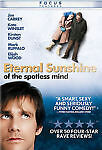 Eternal Sunshine of the Spotless Mind (Dvd, 2004) Jim Carrey, Elijah Wood