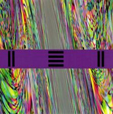FRONT 242  Still & Raw - CD / EP - Limited Edition - OVP / Factory Sealed