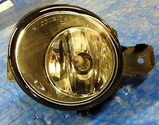 2004 to 2016 Sentra Left Fog Light Lamp Nissan OEM part number 261558990A