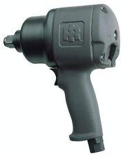 "Ingersoll-Rand 2161XP 3/4"" Ultra-Duty Air Impact IR"