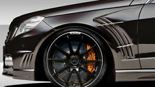 10-15 Mercedes E Class W212 Eros Version 1 fenders 2pc 109630