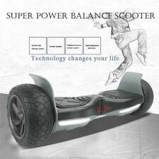 OFF-Road Elettrica SCCOOTER Skateboard swegway, Bluetooth + Altoparlante, Borsa Gratis Regno Unito acquista