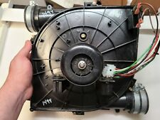 New listing Used Carrier Bryant Draft Inducer Psc 2-Speed Hc27Cb123 326058-752 (1494)