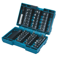 MAKITA Bit - Set