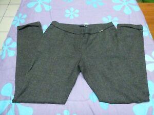 Pantalone Donna tg.44 Liu Jo lana