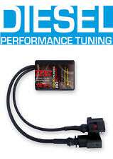 Power Box PD Chiptuning Diesel Tuning Module for VW VOLKSWAGEN Passat 1.9 TDI