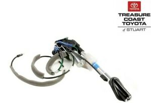 NEW OEM TOYOTA SEQUOIA 2001-2005 POWER ANTENNA ASSEMBLY