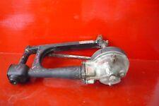 Forcellone cardano Honda VT 500 VT500 Custom