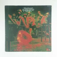 INSTANT FUNK s/t SA8513 Sterling LP Vinyl & Cover VG+nr++ 1979 Got My Mind Made