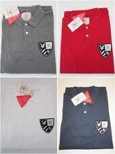 Vêtements Lyle & Scott taille S pour homme