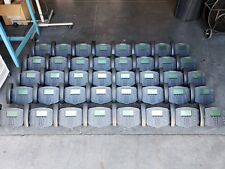 ** Lot of 100 ** Polycom SoundPoint IP501 Speaker Display Phones 1 Year Warranty