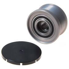 INA 588055 Electrical Overrunning Clutch Alternator Pulley Vibration Damper