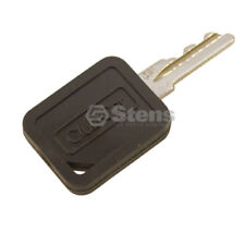 Golf Cart Ignition Key, Club Car DS, Club Car Precedent 101974701 (435-455)