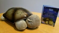 Cloud B Twilight Constellation Night Light - Turtle