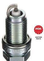 6 x NGK Spark Plug ZFR6K-11 (6711)