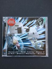 Bravo Hits 37 - CD