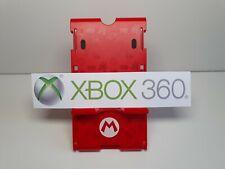 XBOX 360 STICKER PRINT XBOX 360 LOGO STICKER