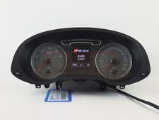 8U0920940F Tachometer AUDI Q3 (8U) RS 2.5 quattro  228 kW  310 PS (10.2013-> )