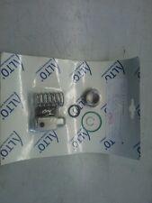 Pressure washer repair kit Kew Nilfisk Alto 1119030 mps multipump system