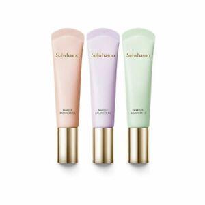 Sulwhasoo Makeup Balancer 35ml (Tracking)