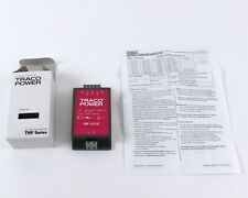 Traco Power TMP 15212C AC/DC Power Module 100-240 VAC w/ Installation Manual