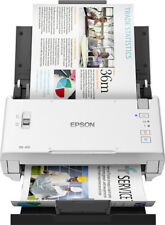 Epson Ds-410 Escáner Workforce