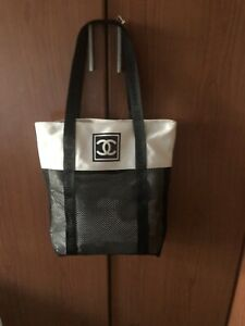 Bag Chanel Vip Gift XXL 2021