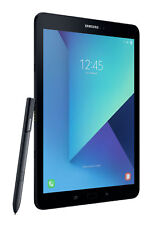 "Samsung Galaxy Tab S3 9.7"" T820 WiFi 32GB - Black"