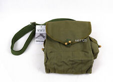 Surplus Chinese Military 7.62mm Type 56 AK Magazine Bag Cavalry Ammo Pouch