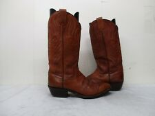 7d430415060 wrangler boots products for sale | eBay