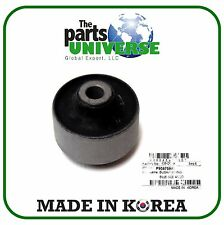 Lower Control Arm Rear Bushing Chevrolet Aveo 95975940