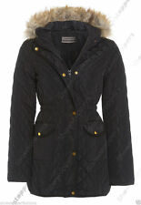 Girls' Party Anoraks & Parkas (2-16 Years)