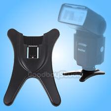 AS-21 Flash Light Stand Hot Shoe for Nikon SB-900 SB-800 SB-600 SB-80 AS-21