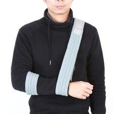180cm Forearm Arm Sling Shoulder Immobilizer Orthopedic Fracture Support Strap G