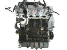 CAY MOTORE AUDI A1 SPORTBACK 1.6 66KW 5P D AUT (2013) RICAMBIO USATO CON SUPPORT