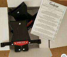 EMMALJUNGA Carseat Adapter - Viking ( For Britax Car Seat )