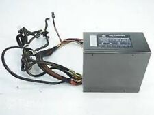 BFG Fan Controlled ATX12V Switching Power Supply- BFGR450WGSPSU