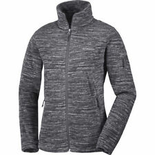 Manteaux et vestes polaires Columbia pour homme