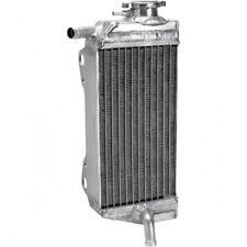 Radiator ktm sxf/xcf13-14 - Fps racing FPS1114KTM450-R