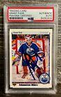 1990-91 Upper Deck Hockey Cards 32